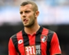 'Wilshere transformed Bournemouth'