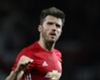 Carrick: It would be tough to leave Man Utd
