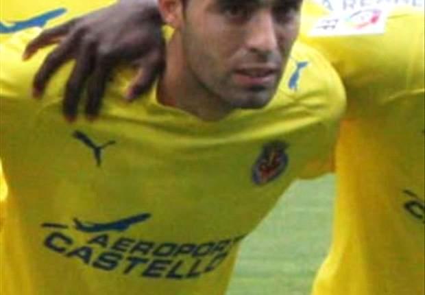 Barcelona Eye Villarreal's Bruno To Fill Defensive Midfield Void - Report