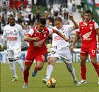 Crónica: Santa Fe 0-0 Caldas