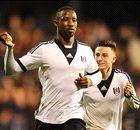 RUMOURS: Spurs revive Dembele bid