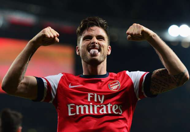 Arsenal - West Brom Preview: Gunners looking to celebrate Champions League qualification