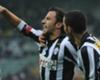 Bekap Milan, Del Piero Torehkan Rekor