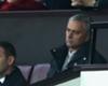 Akun Twitter Ini Galang Dana Terbangkan Banner #MourinhoOut
