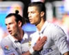 'Bale must leave CR7 to be great'