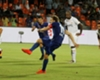 ISL Marquee Report: Round 6