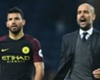 Guardiola: I don't want Aguero to be like Suarez