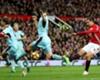 Ibra is shining star for Man Utd