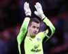 Heaton keeps getting better - Dyche