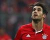Bayern bangt um zwei Stars
