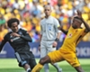 Mkhalele: Pirates can replace Sarr