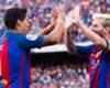 Frauen von Lionel Messi und Luis Suarez eröffnen gemeinsames Schuhgeschäft