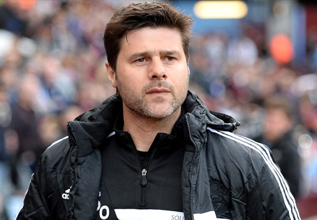 How Pochettino appointment can revitalise Tottenham