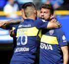 Guía de la Primera División 2016/17