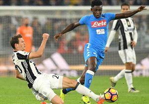 Scommesse Coppa Italia: quote e pronostico di Juventus-Napoli