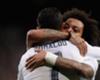 Nach Dreierpack: Marcelo lobt Ronaldo
