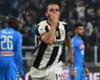 Bonucci pensó en dejar el fútbol por la enfermedad de su hijo