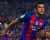"""""""Rafinha no quiere salir del Barça"""""""