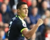 Gibbs backs Sanchez to get better