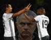 Ibrahimovic Mourinho Rashford composite
