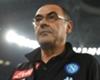 """Sarri-Ferrara, scintille in tv: """"La mentalità vincente te la sei fatta alla Juventus"""""""