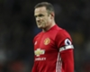 Jagielka wants Rooney at Everton