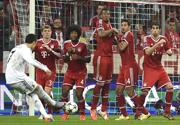 Hamburg - Bayern Munich Preview: Guardiola's men look to bounce back from Madrid mauling
