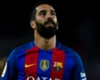 Arda angered by 'foolish' criticism