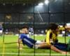Schalke: Bock aufs Verteidigen