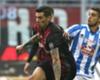 Milan, Fenerbahçe insiste per Sosa