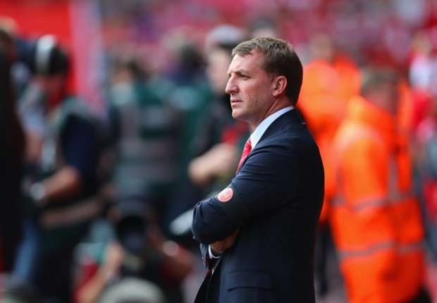 Crystal Palace - Liverpool Preview: Reds out to regain top spot