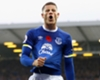 RUMOURS: Everton to swap Barkley for Sissoko