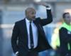 Spalletti Buka Peluang Latih Inter