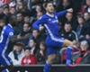 Conte: Hazard key to Chelsea run