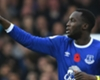 Koeman: Lukaku could play for Barca