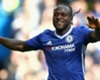 Kalou: Moses destined for greatness