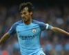 David Silva 'not obsessed about titles'