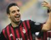 Milan Tambah Kontrak Bonaventura