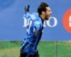 #GoalItalians - Pirlo nemmeno in panca