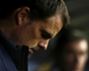 Cannavaro: De Boer not to blame