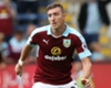 IRISH ABROAD: Ward & O'Shea injured