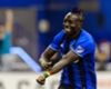 Montreal Impact forward Oduro signs new deal