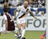 LA Galaxy make Jelle Van Damme designated player with contract extension
