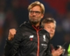 Klopp: Lack of CL not an advantage