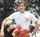 De Hamilton a Senna: Os times dos pilotos de F1