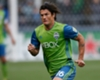 MLS Review: Sounders stun Dallas