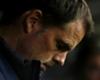 """Icardi: """"Situatie met De Boer onhoudbaar"""""""
