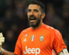 Buffon Kecewa Dengan Cara Protes Juventus Saat Gol Pjanic Dianulir
