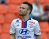 Lyon slam Twitter trolls and declare Valbuena alive