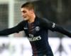 Ventura: Verratti wasted in Ligue 1